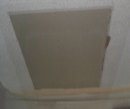 ceiling-drywall-fix